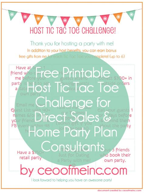 direct sales companies find home based party plan businesses host coaching tips for successful home parties plus a