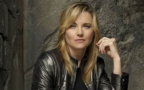 lucy photo lucy lawless joins ash vs evil dead cast for epic xena