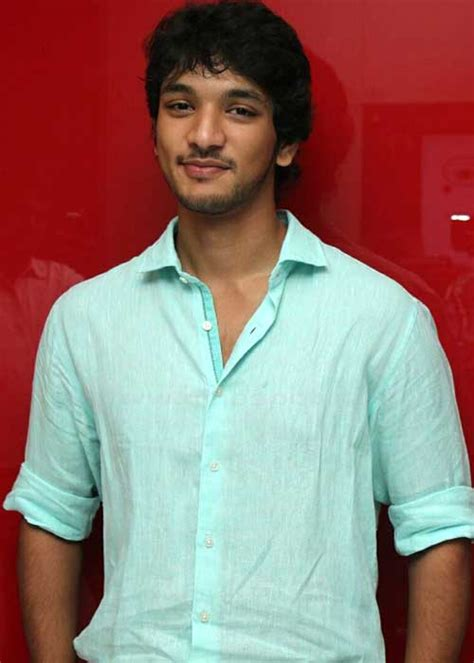actor muthuraman height gautham karthik height wiki biography biodata dob age