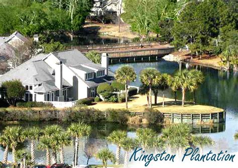 3 Bedroom Condos Myrtle Beach Kingston Plantation Condos For Sale Kingston Plantation