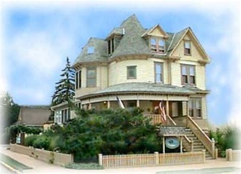 bed and breakfast new jersey northwood inn bed breakfast ocean city new jersey