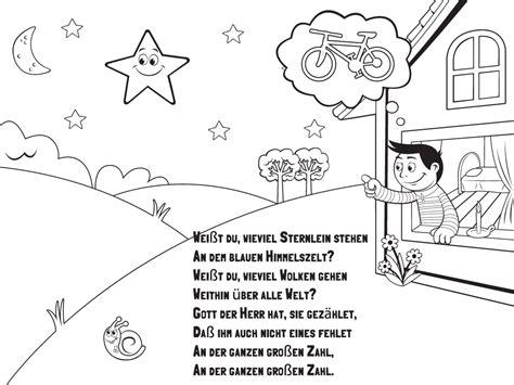 twinkle twinkle little star coloring page mother goose colouring pages twinkle twinkle little star twinkle