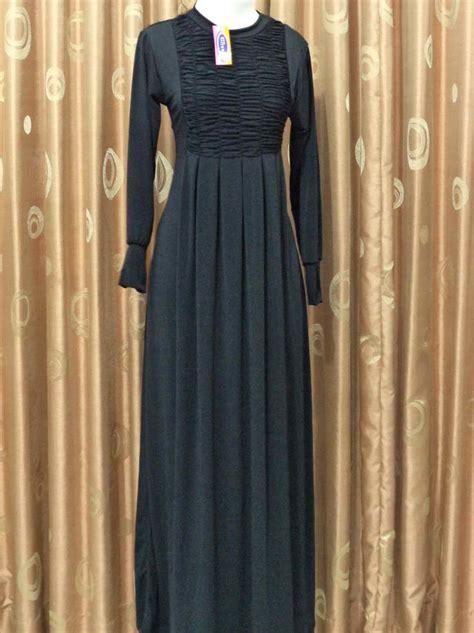 Grosir Murah Rosana Dress Jersey baju muslim jersey 2013 hairstylegalleries