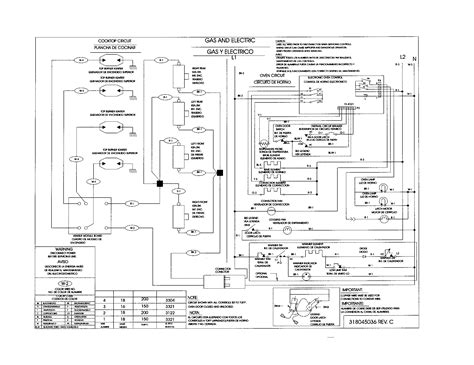 kitchenaid dishwasher wiring schematic wiring diagrams