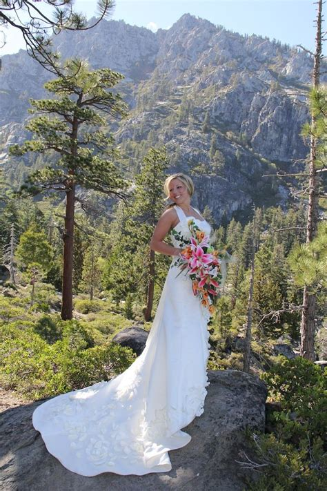 museum lake tahoe wedding with lake tahoe wedding photographer 30 17 best images about emerald bay lake tahoe wedding