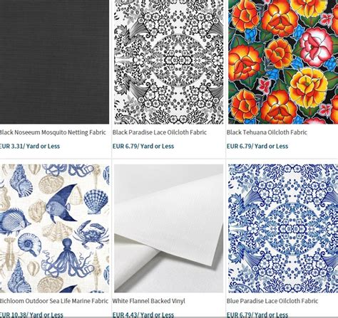 where to buy upholstery fabric online upholstery fabric 20 online home fabric stores decoholic