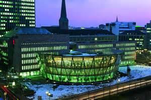 Bibliotheken Freiburg by Stadt Und Landesbibliothek Dortmund