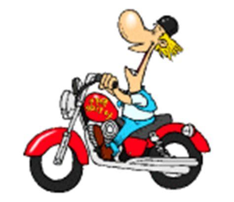 Motorrad F Hrerschein Spr Che by Motorrad Speedladies