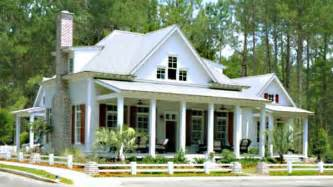Small Home Of The Year Top 10 House Plans Coastal Living