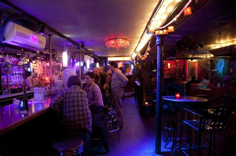 top bars in nyc best dive bars in nyc to grab cheap drinks in the city