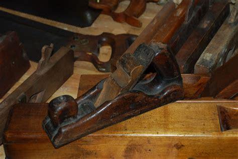 woodworking vise parts best woodworking plans book woodworking vise parts wooden