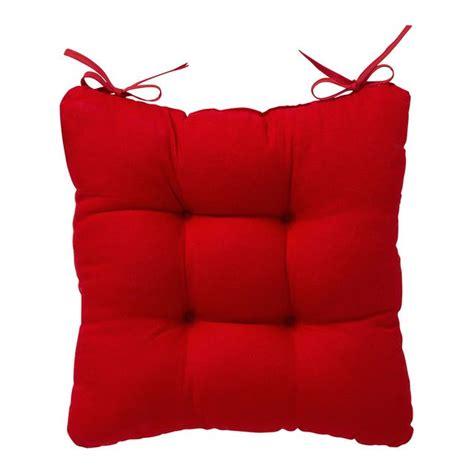 mas de  ideas increibles sobre cojines  sillas cocina en pinterest cojines de silla