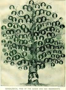 Big Bang Chandelier Windsor Family Tree Queen Victoria Wroc Awski Informator