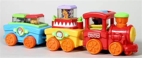 fisher price train product review press go train by fisher price gateway