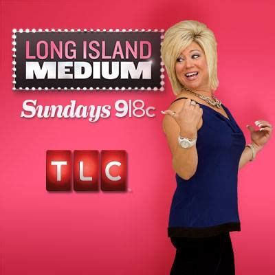 recap long island medium season 6 premiere finds us pin by crystal on best paranormal tv movies and photos