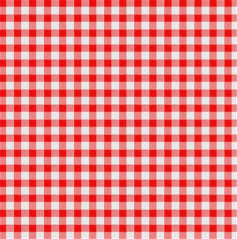 pattern photoshop size a tutorial for creating a gingham pattern with photoshop
