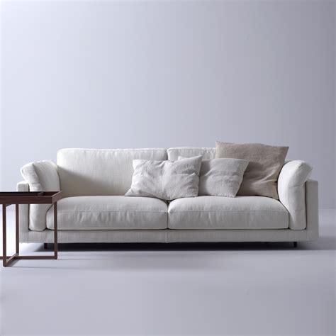 couch hosting contemporary italian host sofa italian designer luxury