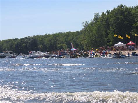 yamaha superjet kopen pin yamaha superjet te koop op boatscom on pinterest
