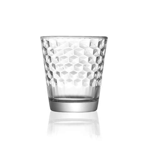 set di bicchieri set di bicchieri vino dixie vetro by italesse no noart