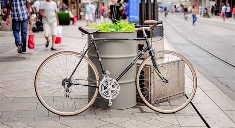 best bike sales best hybrid bikes for sale on best enthusiast