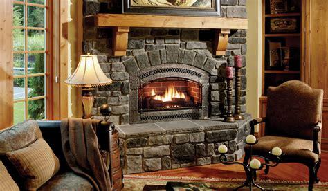 fireplaces eldorado