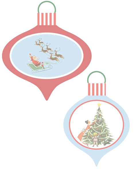 printable christmas ornament tags fun shrinky ornament christmas tags my so called crafty life
