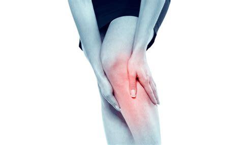 hurt leg image gallery leg