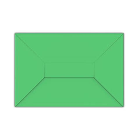Origami Bar - how to make origami envelope