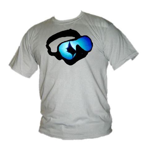 T Shirt Says 44 Original Oceanseven 1000 images about best scuba diving t shirts by blue