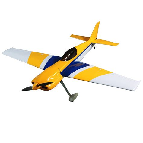 49in screamer pylon racer arf balsa almost ready to fly arf airplanes value hobby