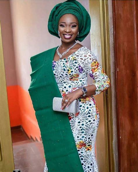 Dress Iru 83 best iru and buba images on dress fashion and fashion style