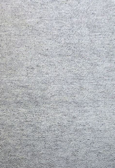 Grey Modern Rug Rugspot Great Rugs Prices Frenze Grey Modern Wool Rug