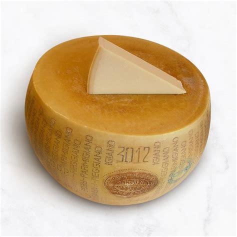 parmigiano reggiano cheese full wheel of parmigiano reggiano cheese williams sonoma