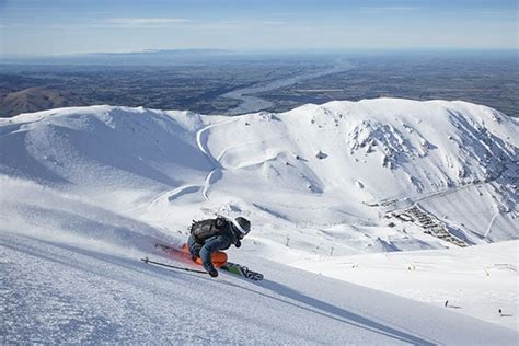 Email Address Search Nz Nz Ski Ride