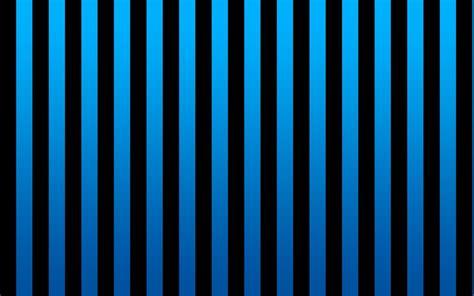 light blue black and white light blue and white stripes dog wallpaper black and