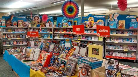 book fair pictures cynthiaparkhill may 2016