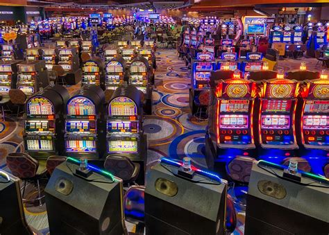 casino boat near houston slot machines in houston tx gambling ky