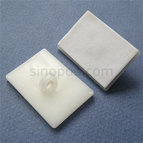 ceiling hook adhesive ceiling hook adhesive self adhesive ceiling hook ceiling button with adhesive