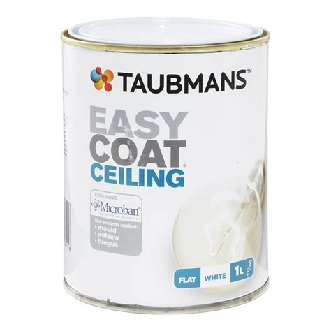 Taubmans Ceiling Paint our range the widest range of tools lighting