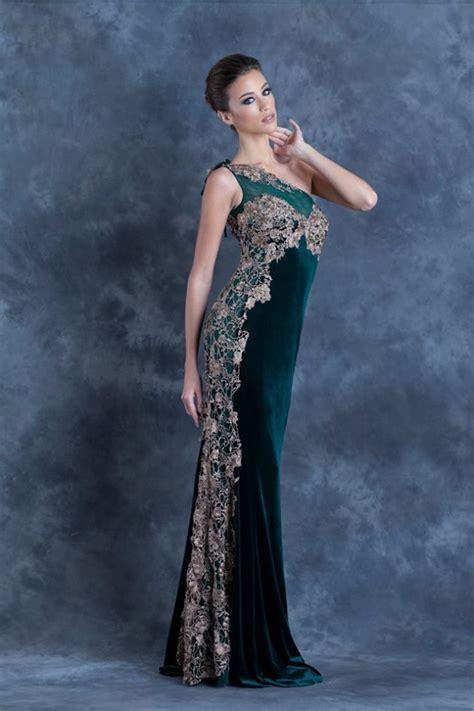 Tabina Maxi fashion style new floor length anarkali maxi gown stylish fashionable dresses