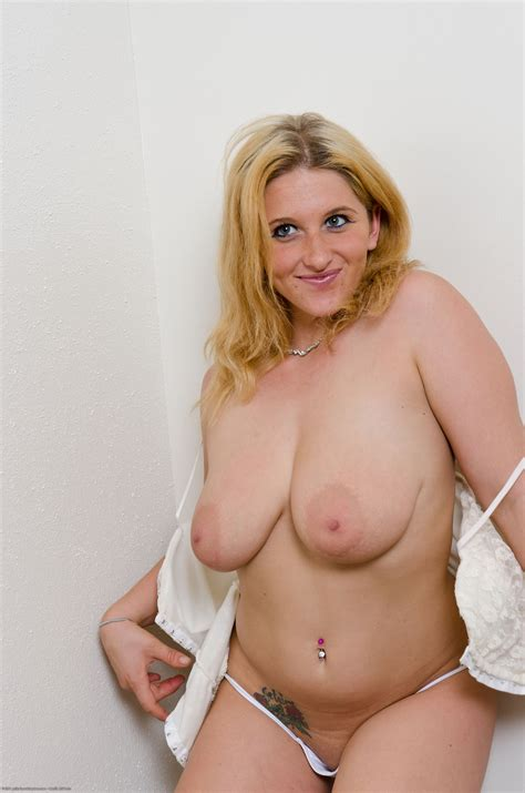 Atkingdom Pantyhose Sex Porn Images
