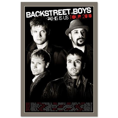 crawling back to you bsb mp3 download backstreet boys songs music mp3 download song4her