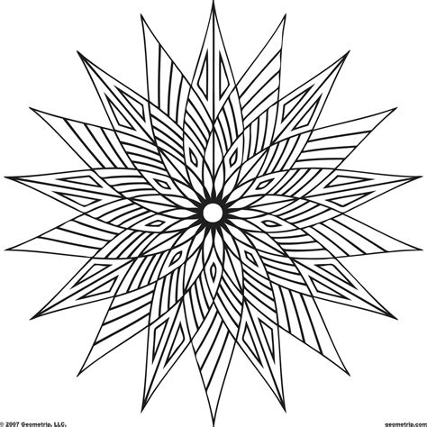 abstract coloring pages simple coloring pages abstract designs easy coloring home