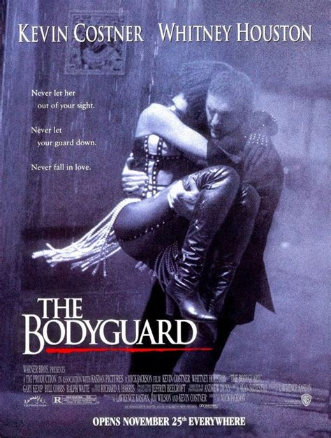 The Bodyguard 2004 Film The Bodyguard 2004 Find Your Film Movie Recommendation Movie Roulette Com