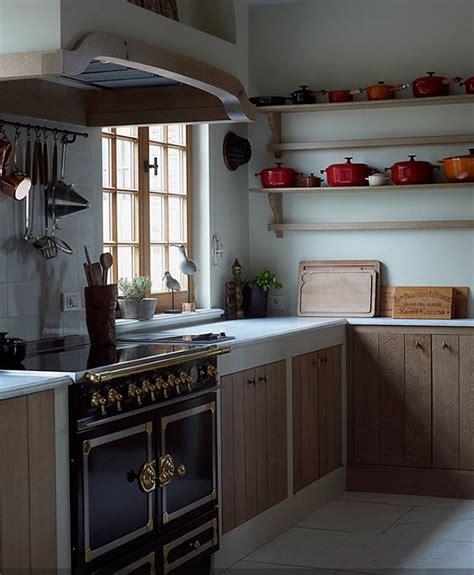 Belgian Kitchen Design Belgian Style Decor Inspiration 20 Belgian Kitchens To Inspire Hello Lovely
