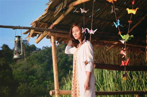 film malaysia pinjamkan hatiku cinema com my quot pinjamkan hatiku quot sebuah naskhah wajib tonton