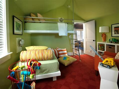 kids green bedroom 25 best contemporary kids bedroom design ideas