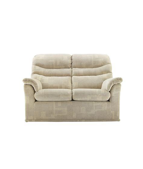 g plan upholstery fabrics malvern sofa brokeasshome com