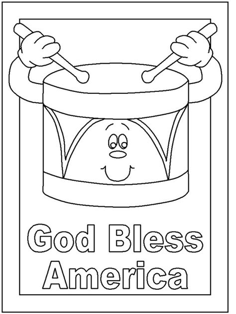 president s day coloring pages and pintables for kids