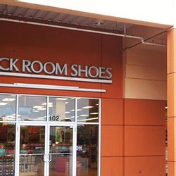 rack room shoes number rack room shoes shoe stores 2201 n federal hwy ste c 102 pompano fl phone number